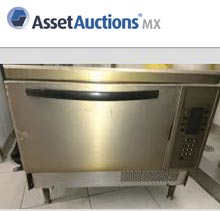 https://revistadesubastas.com/wp-content/uploads/2017/01/Asset-Auctions-MX-Online-Hornos-turbo-chef-18-01-2017.jpg